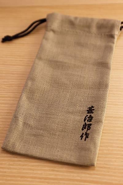 20140329_角矢雷神_15.JPG
