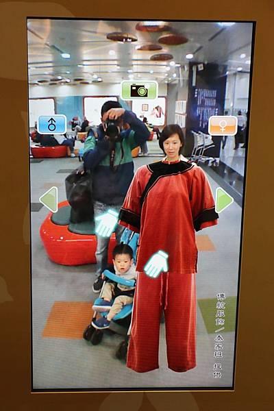 20140422_大阪三人行_05.JPG
