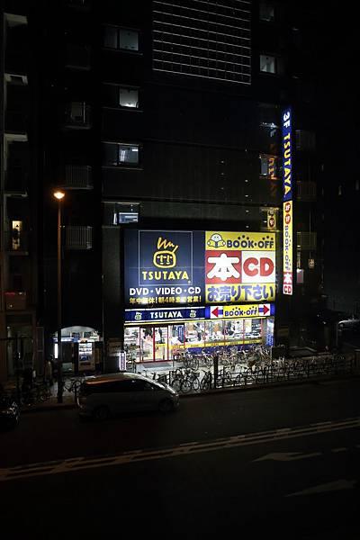 20140422_大阪三人行_22.JPG