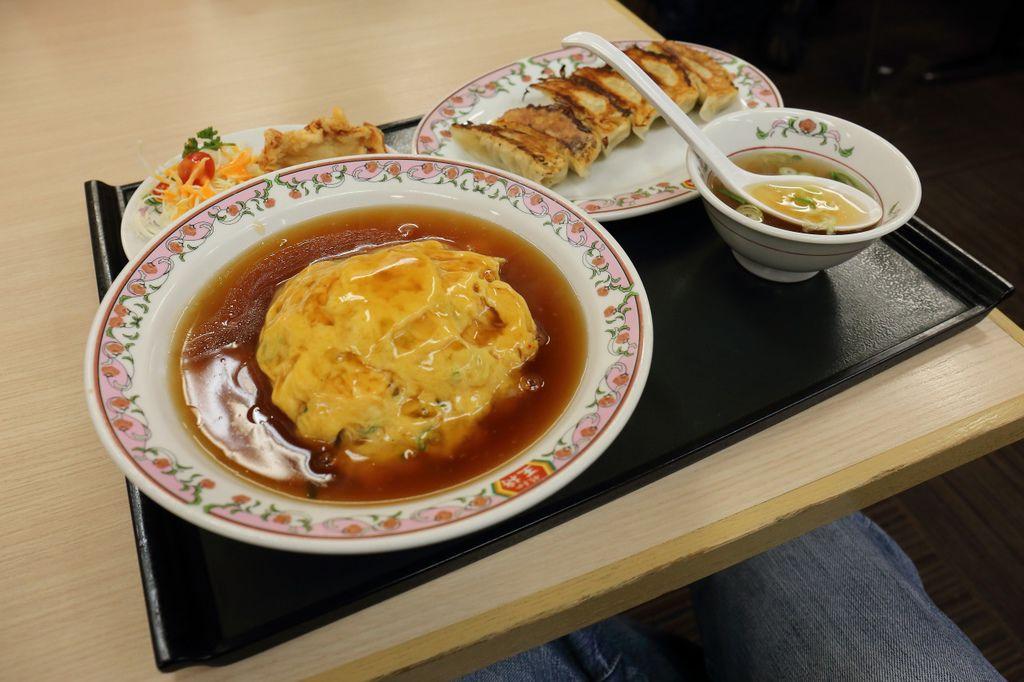 20140422_大阪三人行_46.JPG