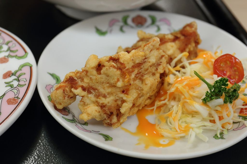 20140422_大阪三人行_48.JPG
