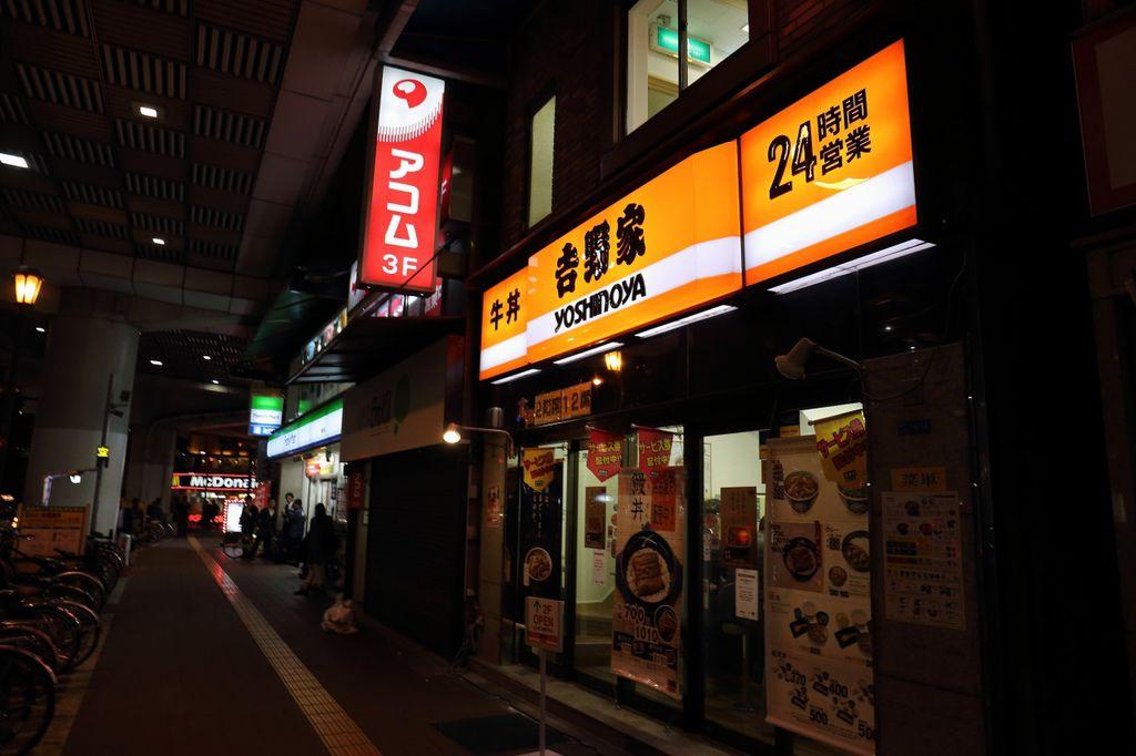 20140422_大阪三人行_58.JPG