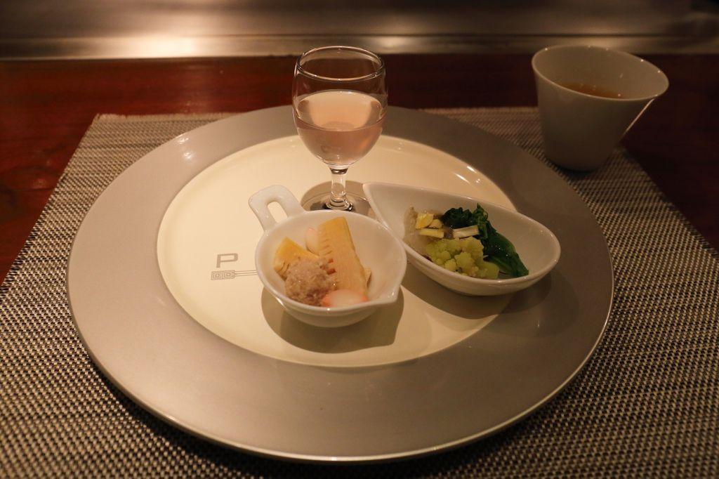 20140423_大阪三人行_74.JPG