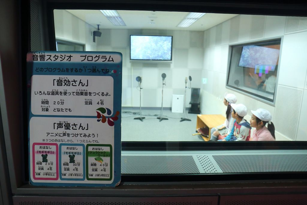 20140425_大阪三人行_032.JPG