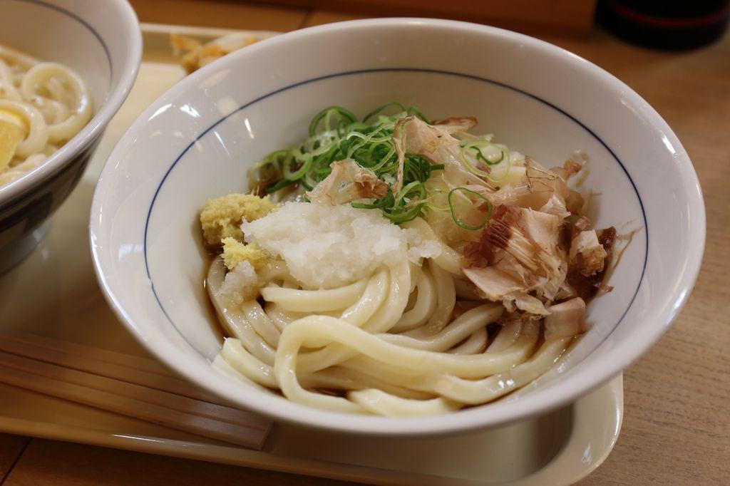 20140425_大阪三人行_075.JPG