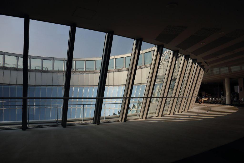 20140425_大阪三人行_091.JPG