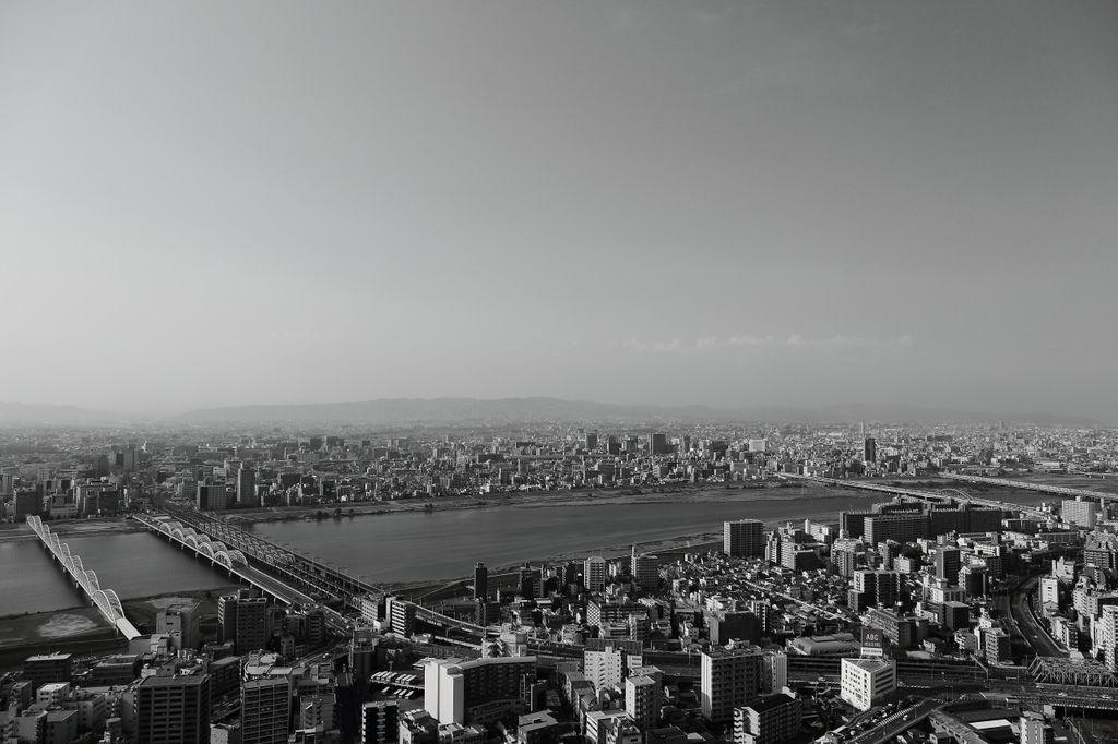 20140425_大阪三人行_101.JPG