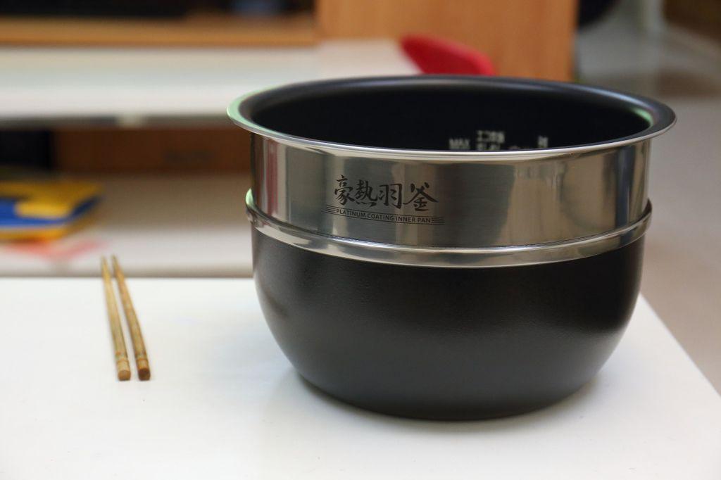 20140426_大阪三人行_12.JPG