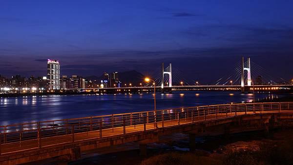 20140617_重陽橋_15.JPG