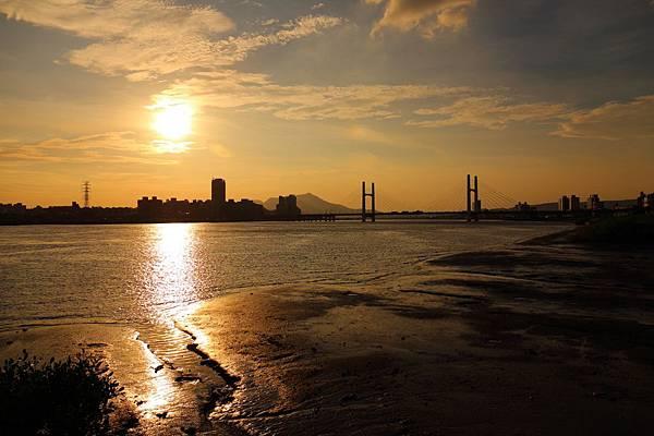 20140617_重陽橋_02.JPG