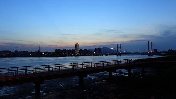 20140617_重陽橋_09.JPG