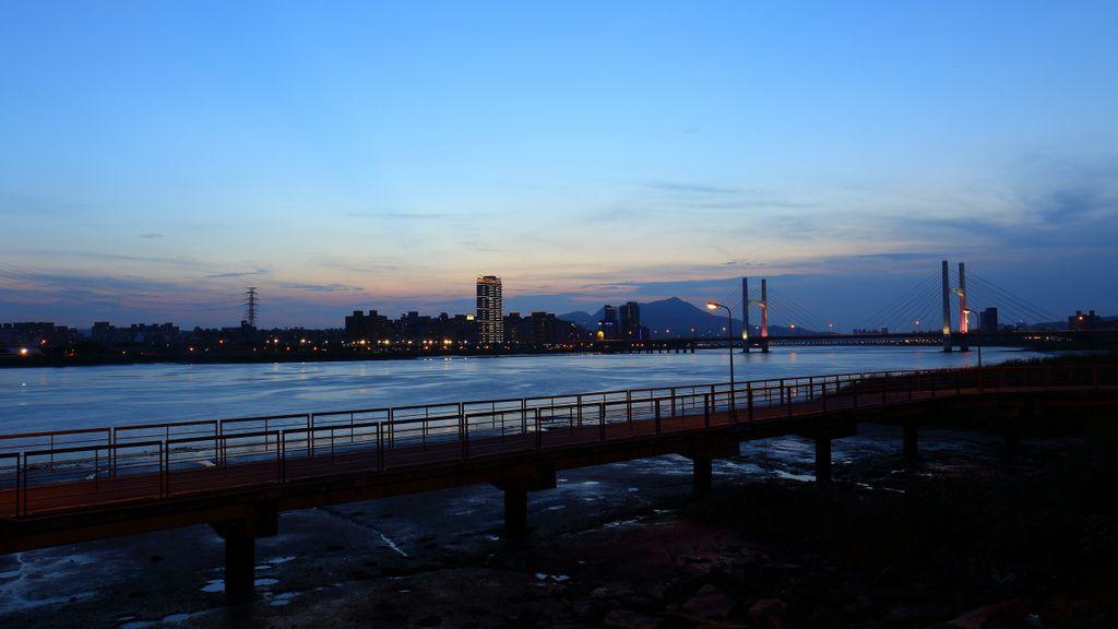 20140617_重陽橋_10.JPG
