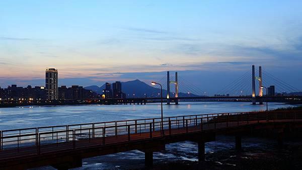 20140617_重陽橋_11.JPG