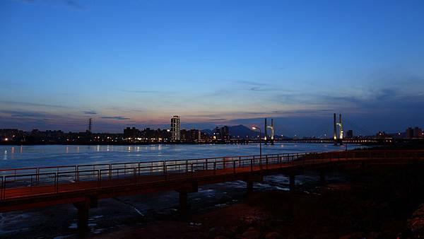 20140617_重陽橋_12.JPG