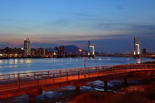 20140617_重陽橋_13.JPG