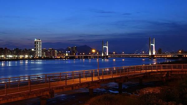 20140617_重陽橋_14.JPG