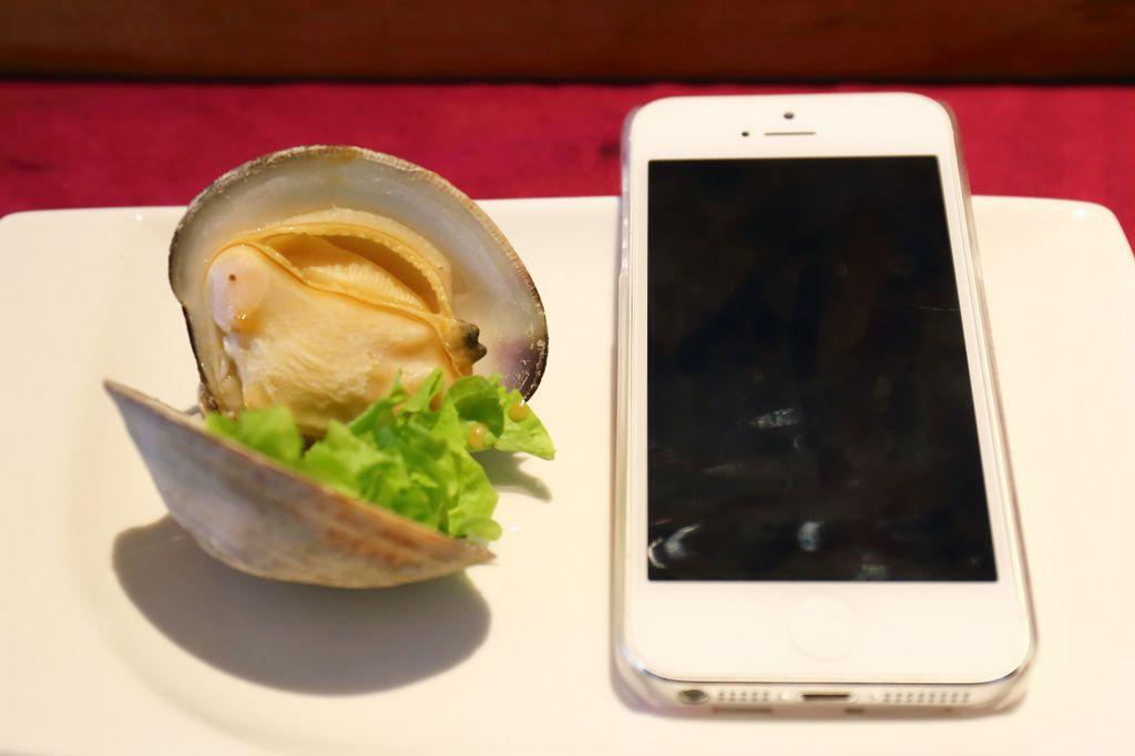 20140816_福料理廚房_09.JPG