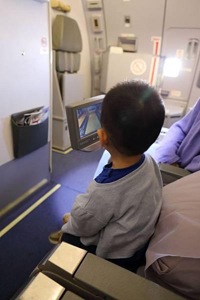 20141005_新加坡_001.JPG