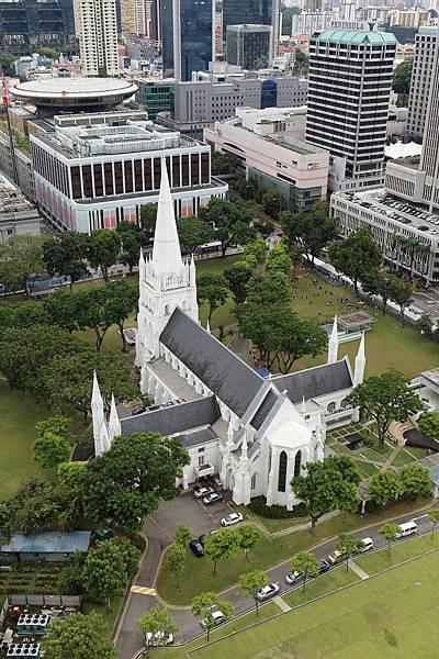 20141005_新加坡_011.JPG