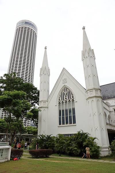 20141005_新加坡_016.JPG