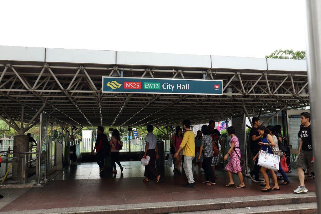 20141005_新加坡_036.JPG