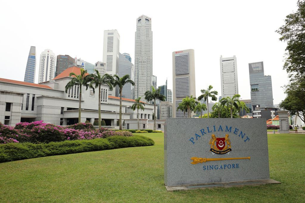 20141005_新加坡_037.JPG