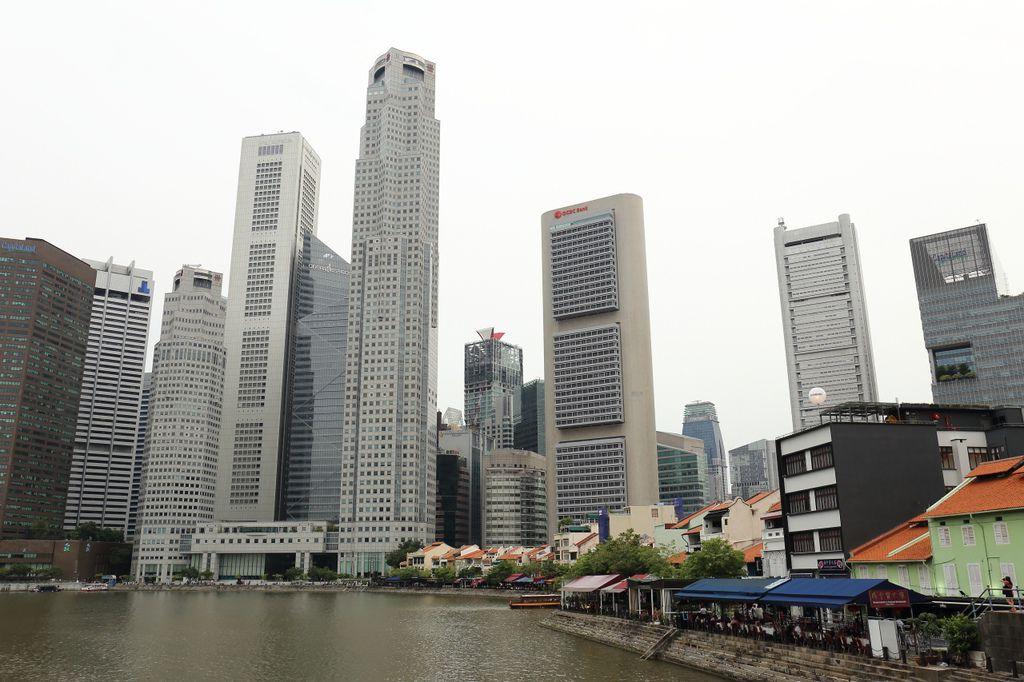 20141005_新加坡_038.JPG