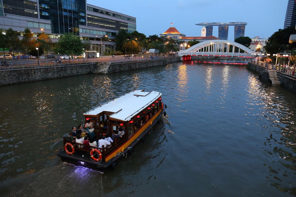 20141005_新加坡_058.JPG