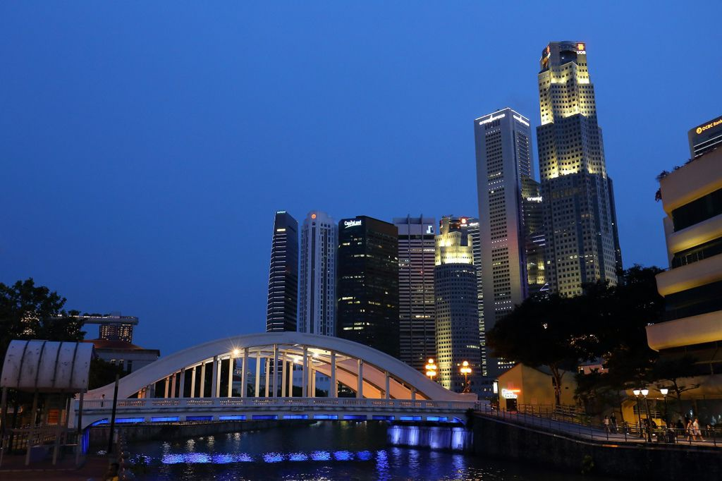 20141005_新加坡_060.JPG