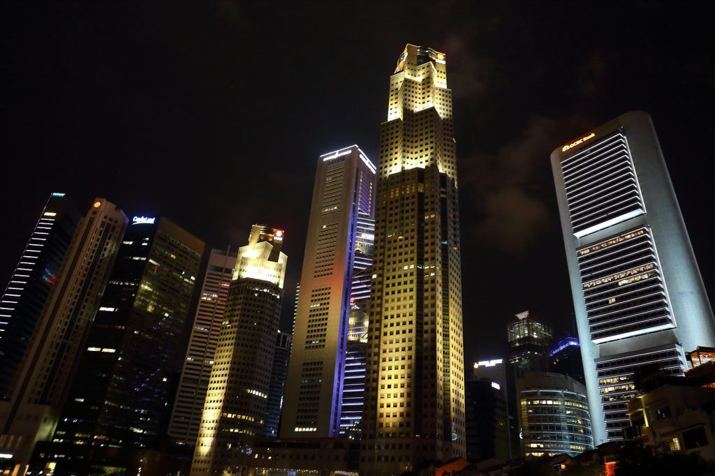 20141005_新加坡_072.JPG