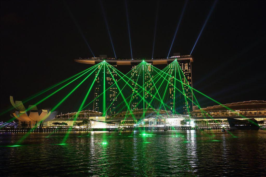 20141005_新加坡_075.JPG