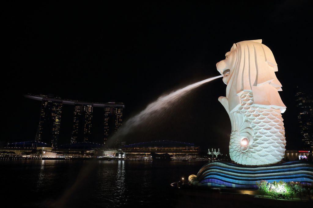 20141005_新加坡_079.JPG