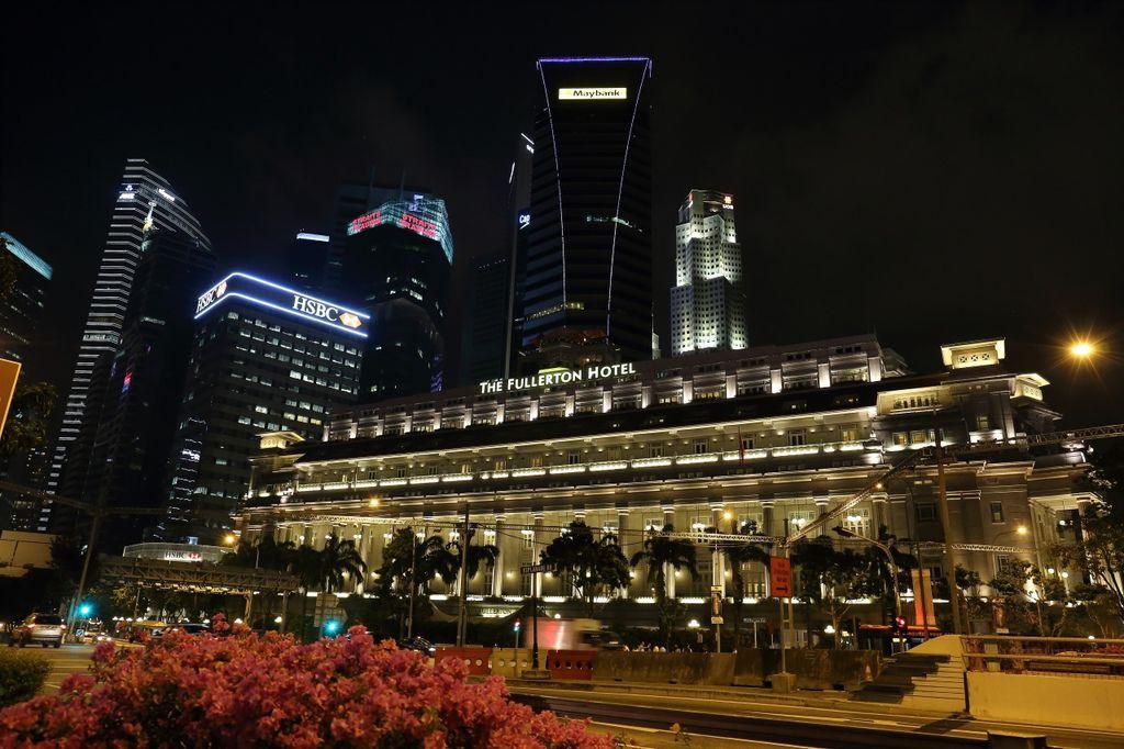 20141005_新加坡_083.JPG