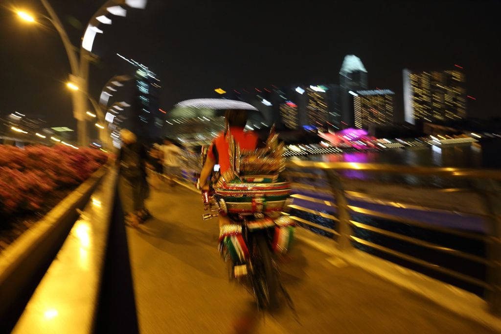 20141005_新加坡_084.JPG