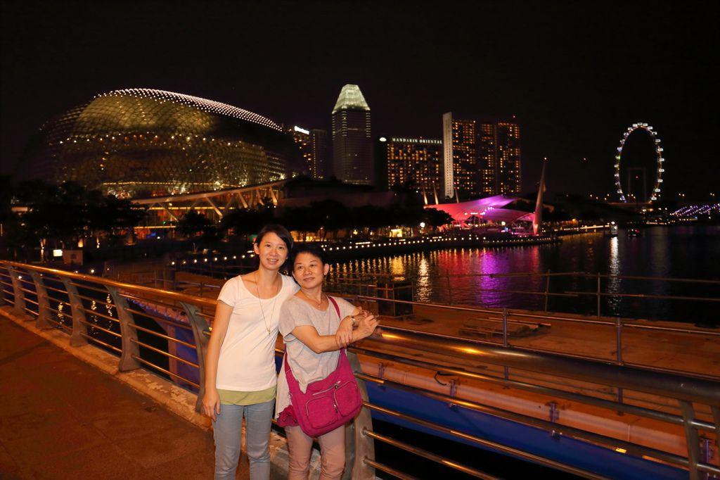 20141005_新加坡_085.JPG