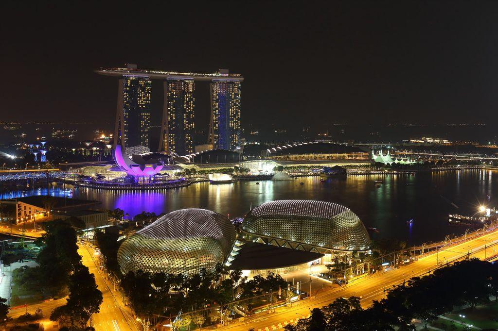 20141005_新加坡_100.JPG