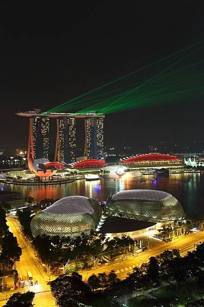 20141005_新加坡_106.JPG