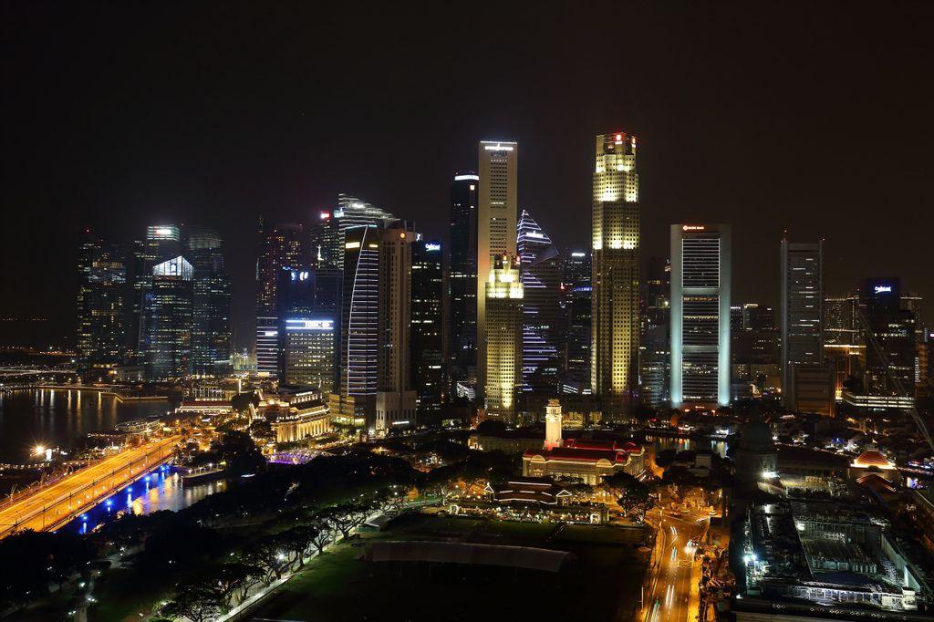 20141005_新加坡_112.JPG