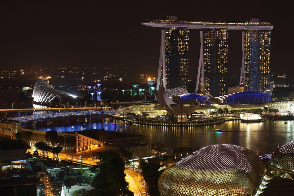 20141005_新加坡_113.JPG