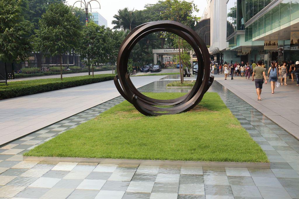 20141006_新加坡_80.JPG