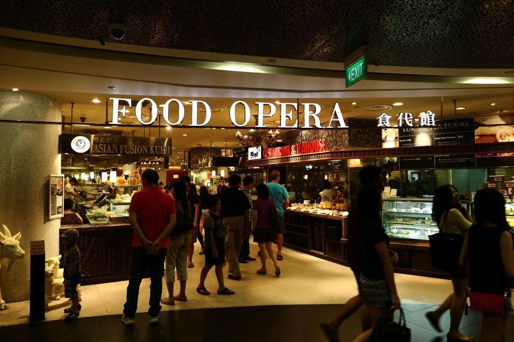 20141006_新加坡_87.JPG