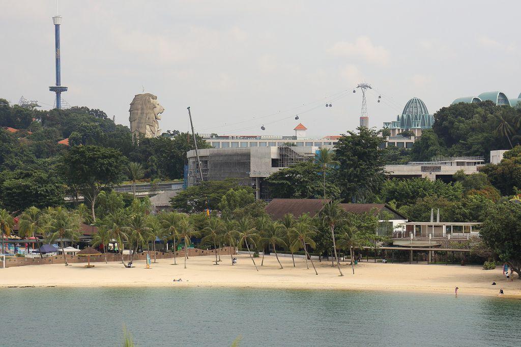20141007_新加坡_014.JPG