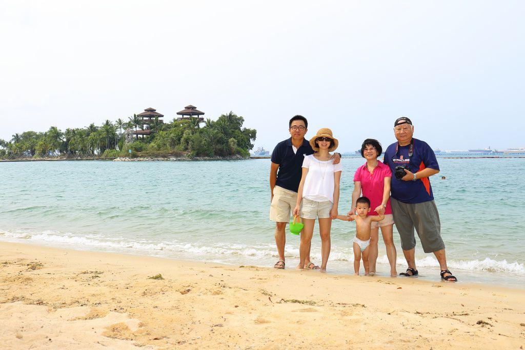 20141007_新加坡_029.JPG