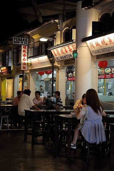 20141007_新加坡_057.JPG