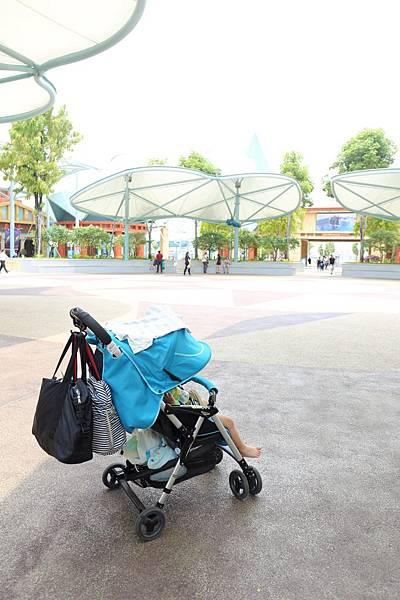 20141007_新加坡_060.JPG