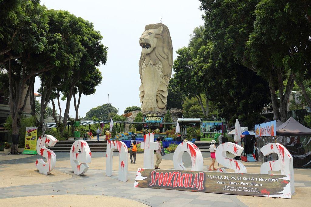 20141007_新加坡_064.JPG