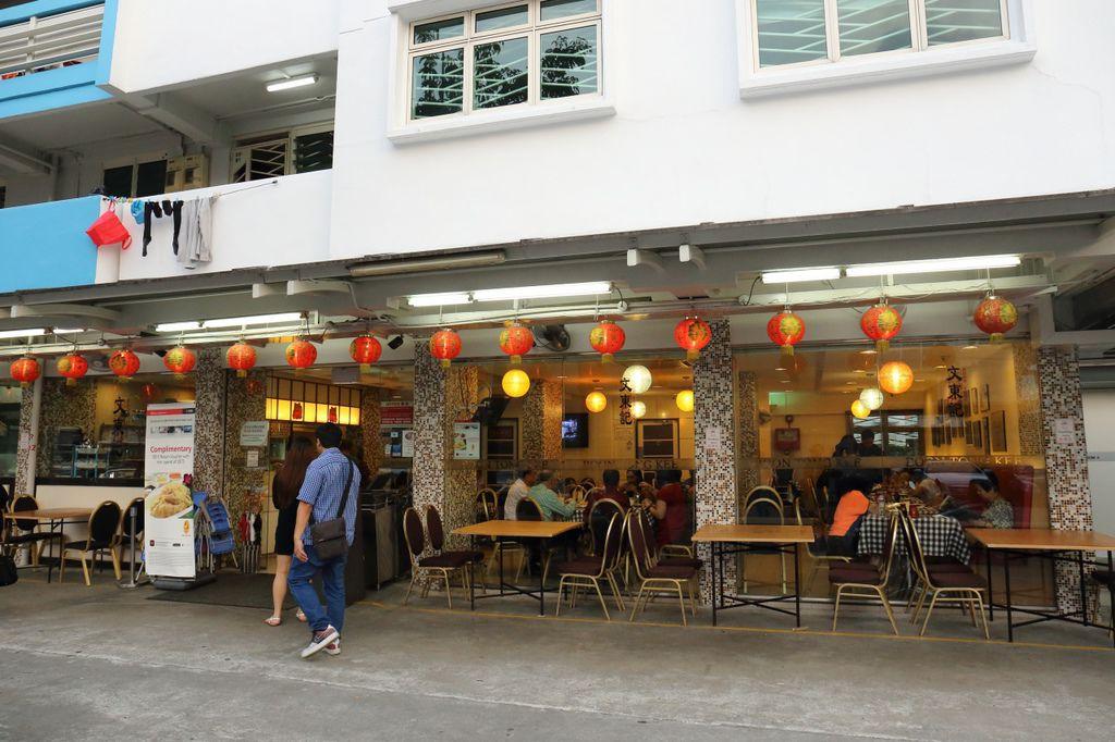 20141007_新加坡_090.JPG
