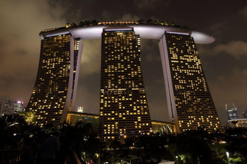 20141007_新加坡_101.JPG