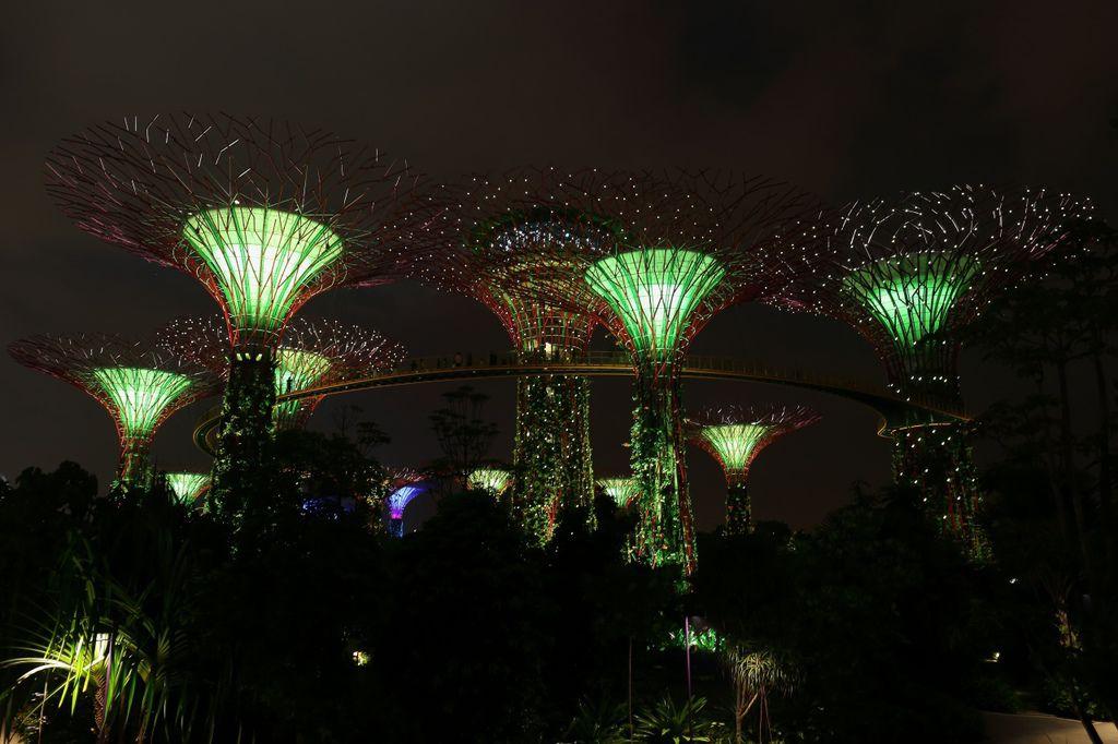 20141007_新加坡_103.JPG