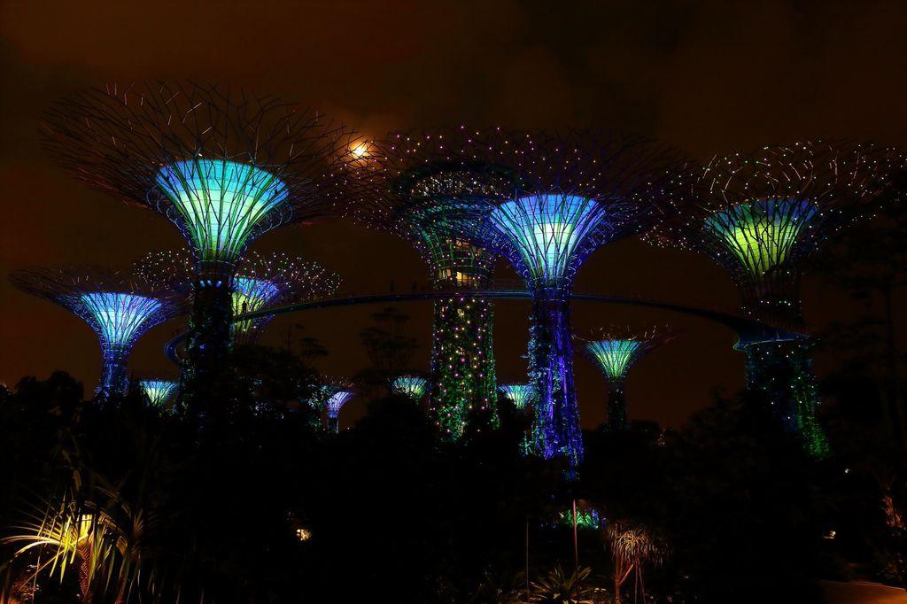 20141007_新加坡_107.JPG
